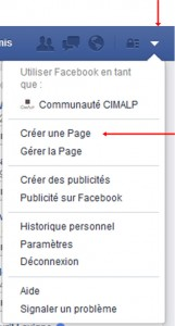 creer_page_facebook