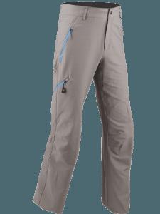 Pantalon de marche stretch 3D-Flex Homme INTREPIDE-PLUS beige