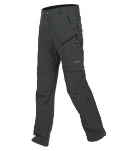 pantalon-transformable-3-en-1-homme-meridien-anthracite