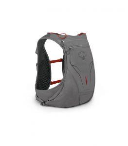 choisir sac à dos de trail osprey