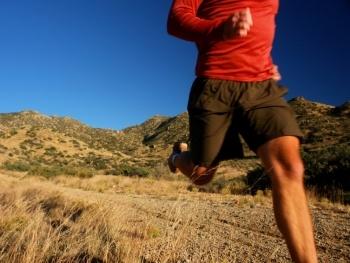 renforcer son mental en trail