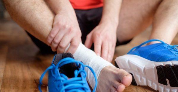 fracture de fatigue en running : préventions et conseils