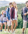 Gérer la fatigue en randonnée : comment faire ?