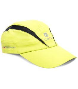 casquette de running