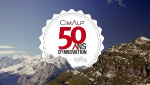 Discover CIMALP